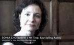 Sonia Choquette: atascado en la negatividad? ¡Sacúdelo de inmediato! (subtítulos en español)