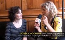 ¿Cómo manifestarse con facilidad? Atrayendo todos sus deseos del corazón - Sonia Choquette (subtítulos en español)