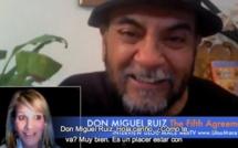 El Quinto Acuerdo: Una entrevista con la Sabiduría Tolteca Don Miguel Ruiz