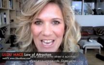 Ley de Attraccion - Consejos de Lilou Macé