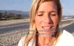 Video Blog desde Santa Barbara