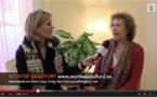 Alimentacion natural y consejos de Montse Bradford, Barcelona