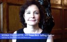 Top Técnicas Respiratorias - Sonia Choquette (subtítulos en español)