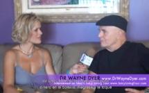 Cómo Wayne Dyer sanó su Leukemia & Juan de Dios