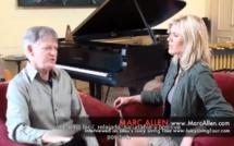 De la pobreza a ser multimilionario - Marc Allen