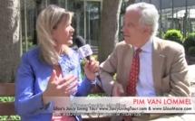 Dr Pim Van Lommel y sus estudios cientificos sobres la conciencia